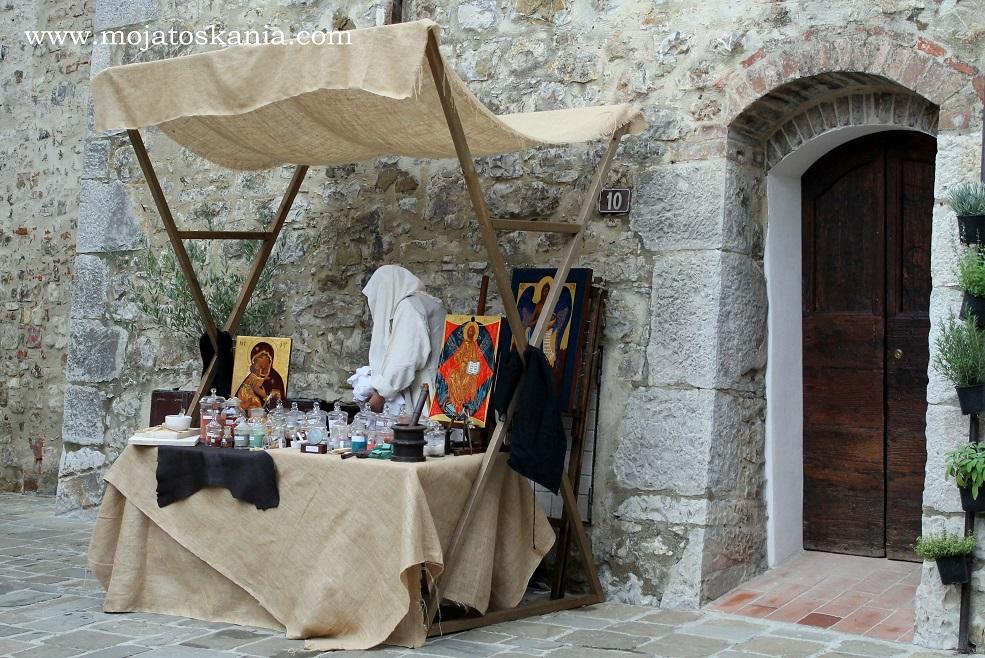 1 sredniowieczne stosko