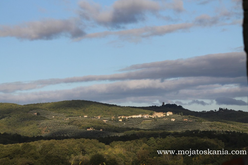 10 San Leonino