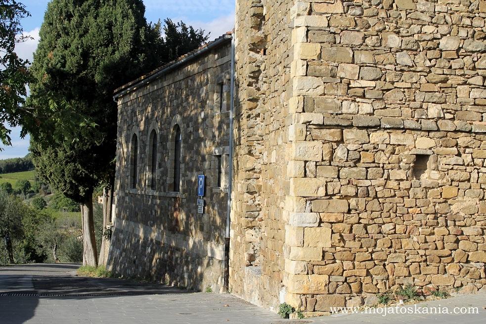 10 Sant Angelo