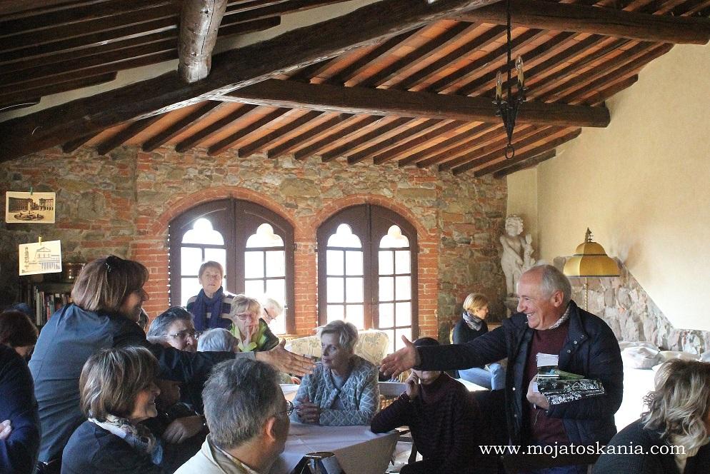 2 Castelletto Associazione