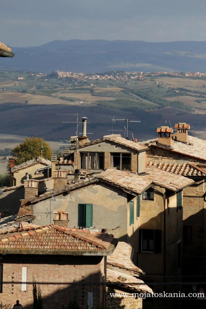 2 Montalcino Górne