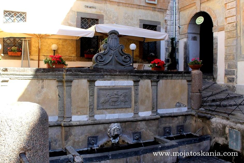 3 Fontana San Rocco Bolsena