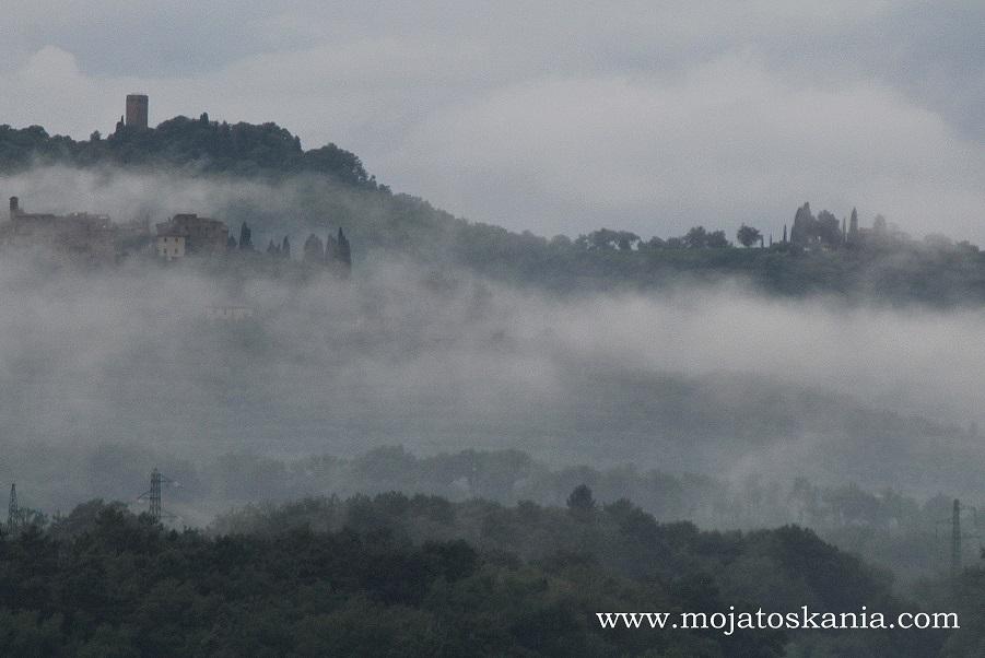 4 San Leonino nebbia