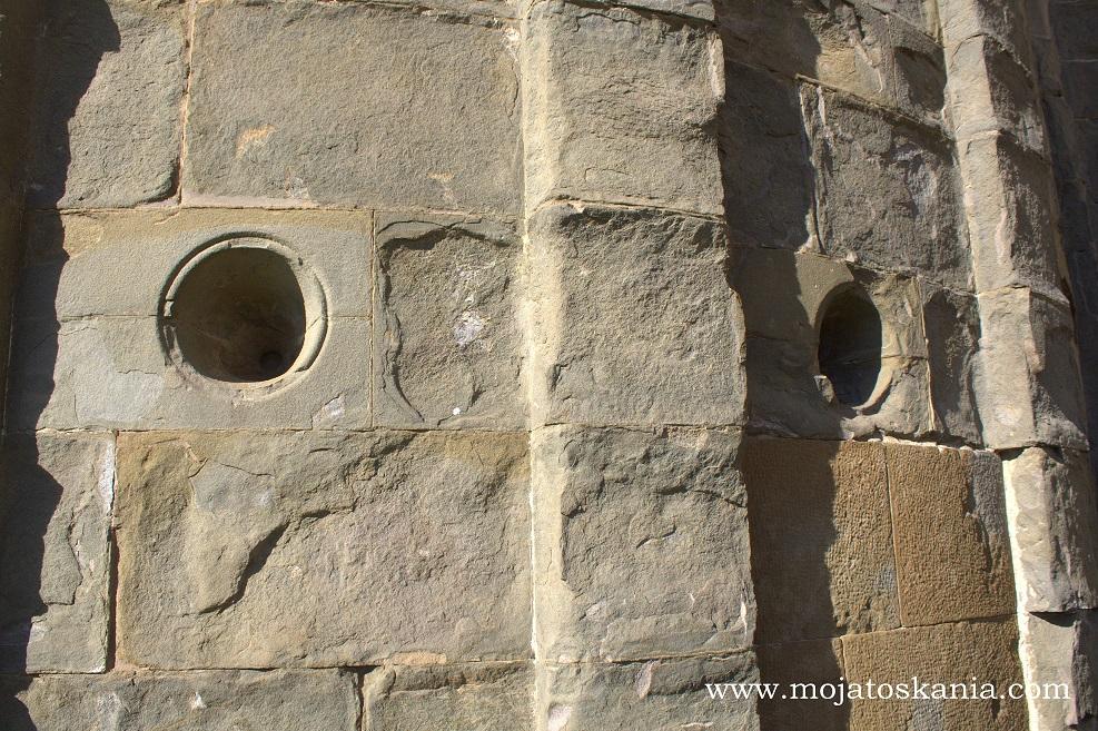 5oka w murze 2