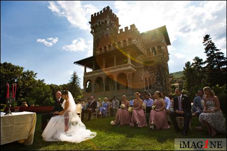 9 wedding-photographer-imag1ne com