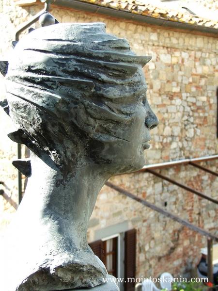 Civitella piazza 5
