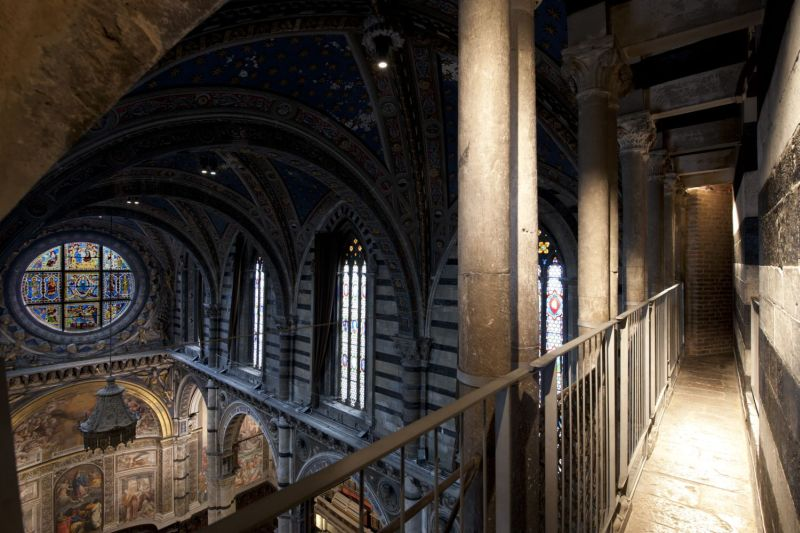 Porta_del_cielo_Duomo_di_Siena_tetti_visite_guidate3 teladoiofirenze it
