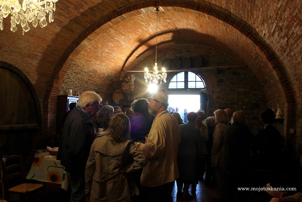cantina Rapale 2