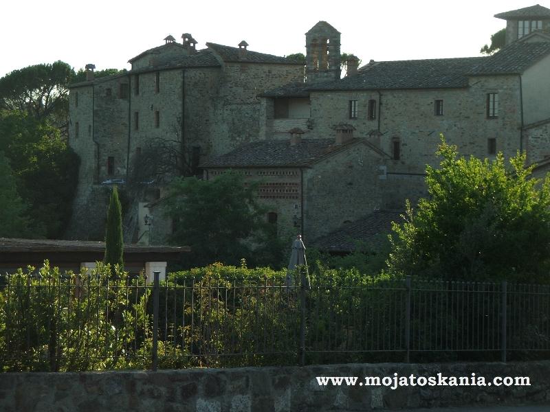 droga-przy-monastero