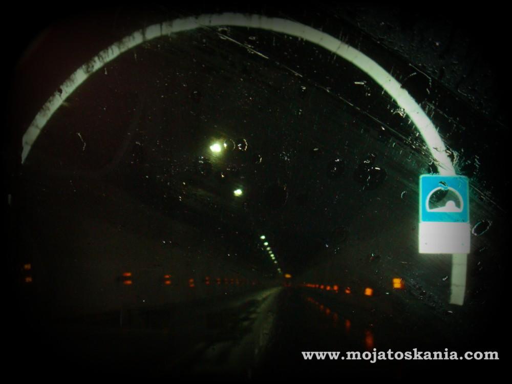 galeria-tunel-a-bologna