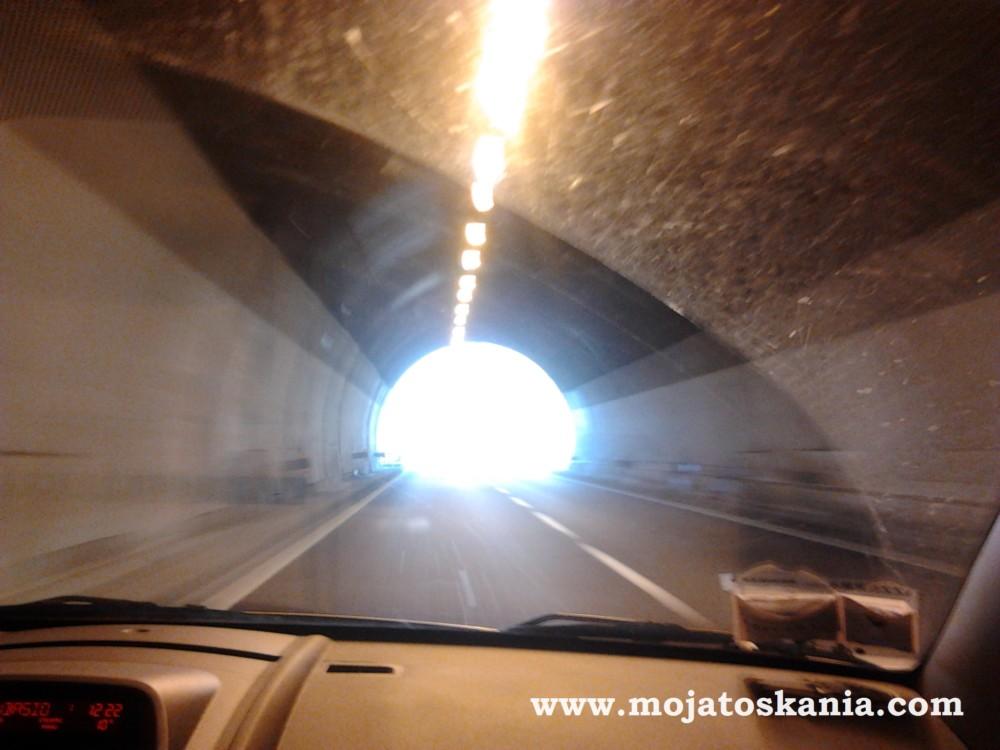 galeria-tunel-wiato