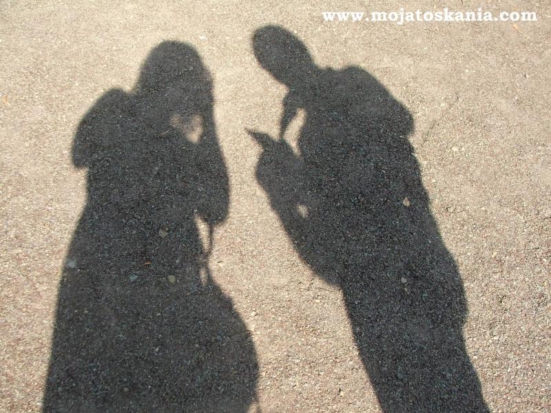 image330.jpg