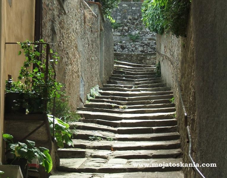 moje-ulubione-schody-anghiari