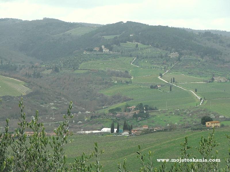 okolice-chianti-marzec