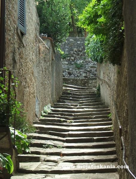 schody-anghiari