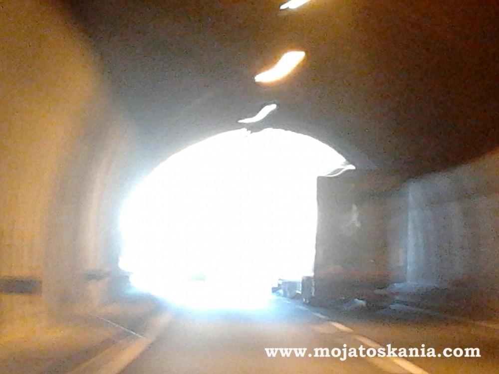 swiatlo-tunel2