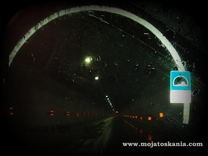 tunel-pod-apeninami