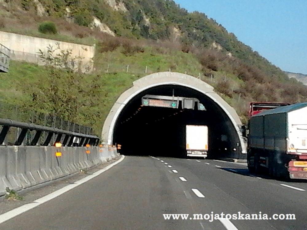 tunel0