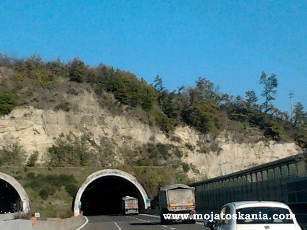 tunel1_0