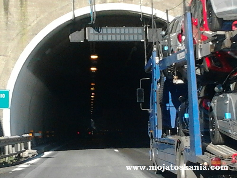 tunel2_0