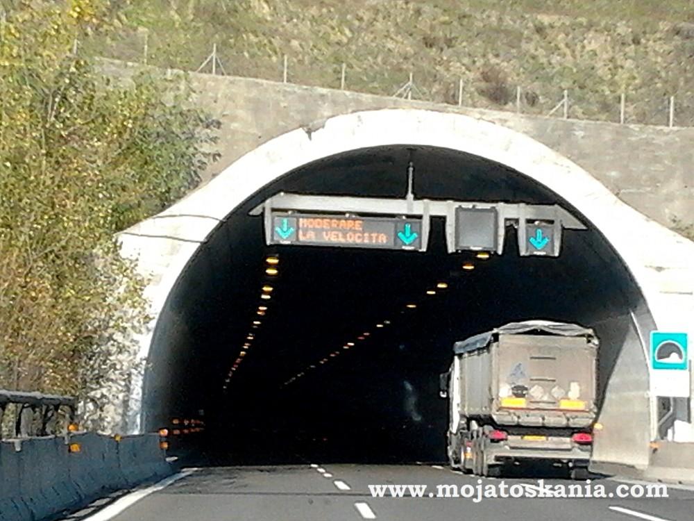 tunel3_0