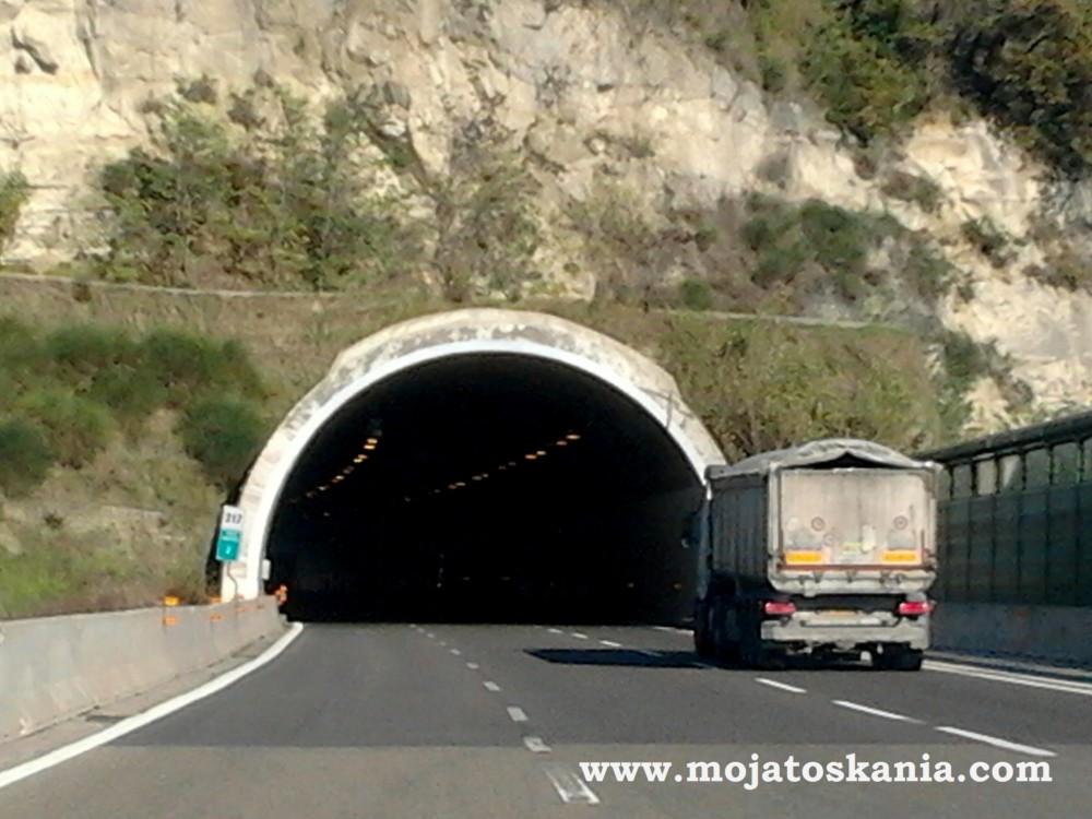 tunel4_0