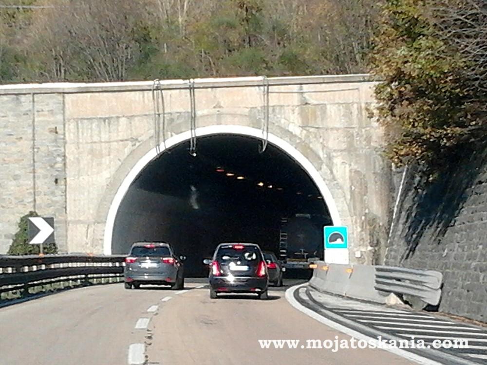 tunel8_0