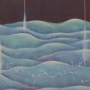 Wystawa Carlo Cioni w Montevarchi