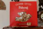 Słodka Toskania na Wielkanoc – Colomba