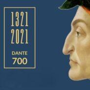 Cały ten Dante… Wykład pisarza Roberto Saviano na festiwalu DANTE ASSOLUTO